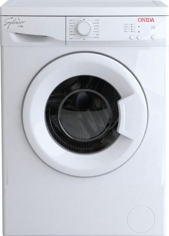 Under ?20,000 - Front Load Washing Machines - home_kitchen