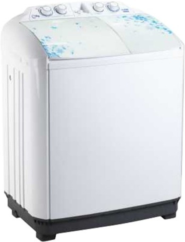 LLOYD LWMS78L 7.8KG Semi Automatic Top Load Washing Machine