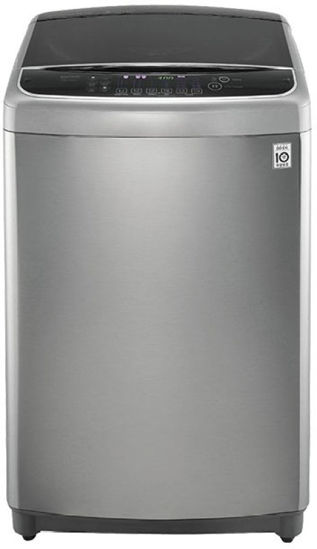 LG 11 kg Fully Automatic Top Load Washing Machine(T8532HFDT5C)