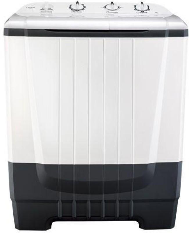 ONIDA 70SBC 7KG Semi Automatic Top Load Washing Machine