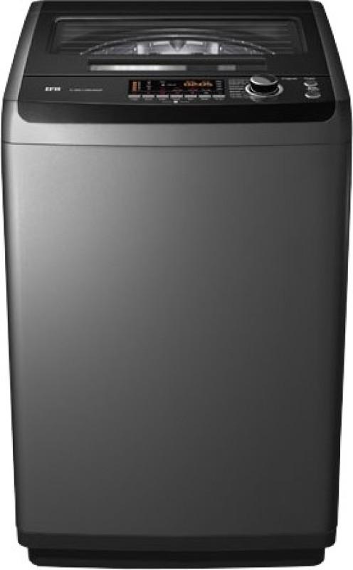 IFB TL 70SDG AQUA 7.0KG Fully Automatic Top Load Washing Machine
