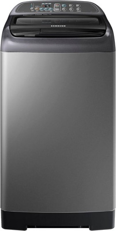 Samsung 7 kg Fully Automatic Top Load Washing Machine(WA70K4400HA/TL)