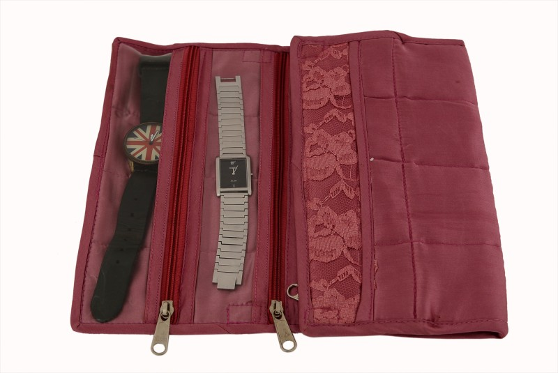 kp-satin-pouch-watch-boxpink-holds-6-watches