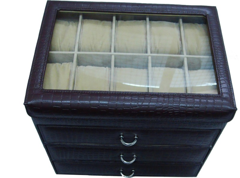 essart-protection-case-for-watches-watch-boxbrown-holds-40-watches