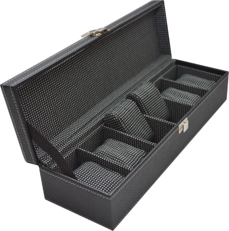 knott-watch-casebox-watch-boxblack-holds-6-watches