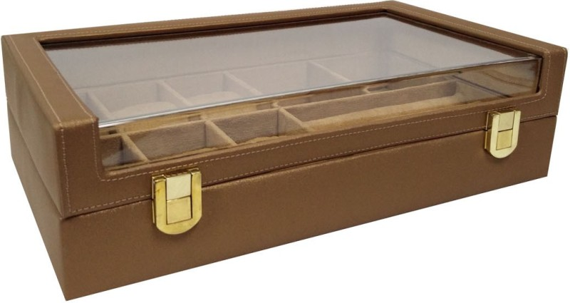 essart-case-65-watch-boxgold-holds-6-watches