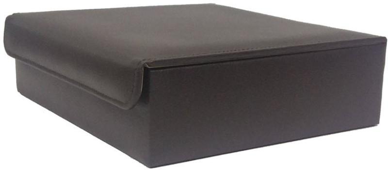 essart-case-63-watch-boxbrown-holds-8-watches