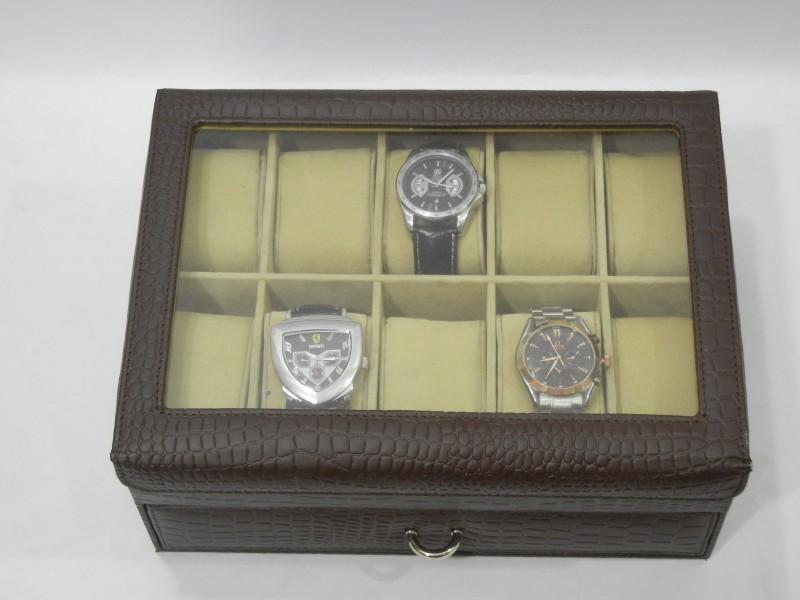 essart-watch-boxbrown-holds-20-watches