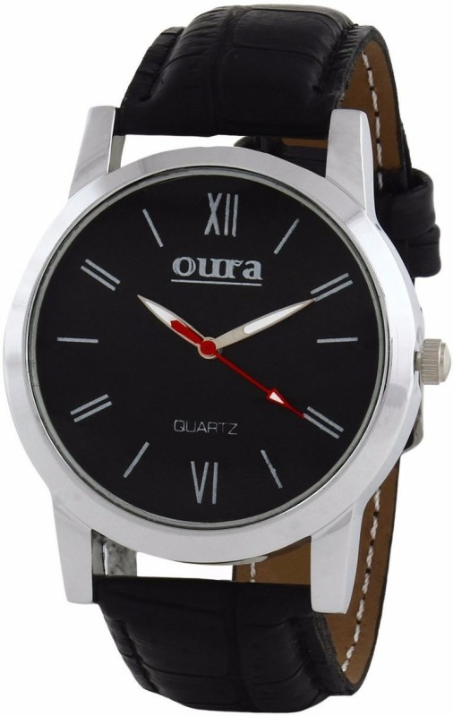 oura-wb13-watch-for-men