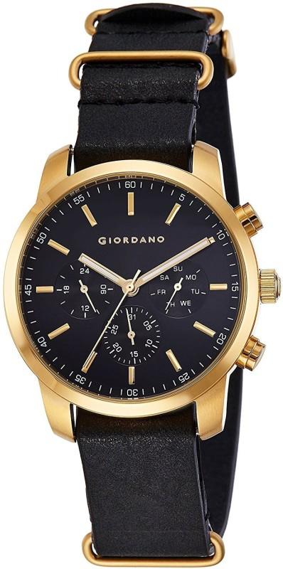 Giordano 1772-06 Men's Watch image