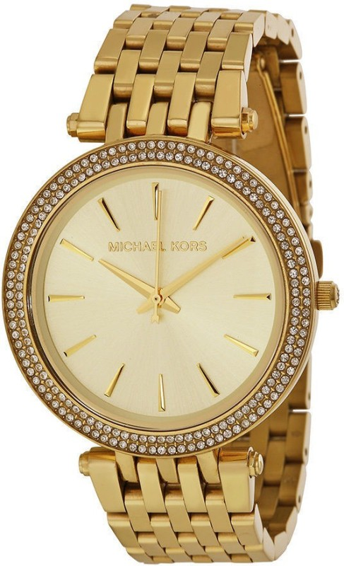 Michael Kors... - Womens Watches - watches