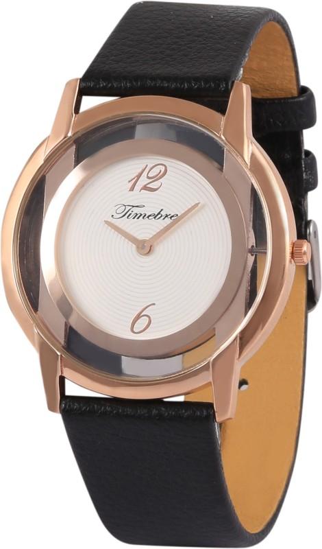Timebre GXWHT168 Dream Men's Watch image