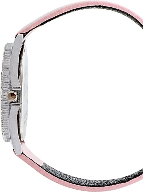 GND GD-066 Expedetion Analog Watch - For Women