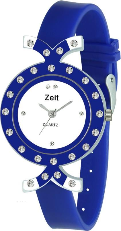 Zeit ZE014 Analog Watch - For Women