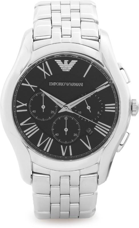 Emporio Armani AR1786I Men's Watch