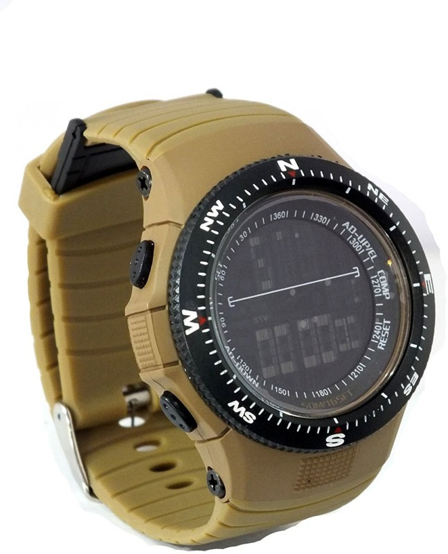 creative-india-exports-cie-0104-sport-waterproof-stainless-steel-watch-for-men