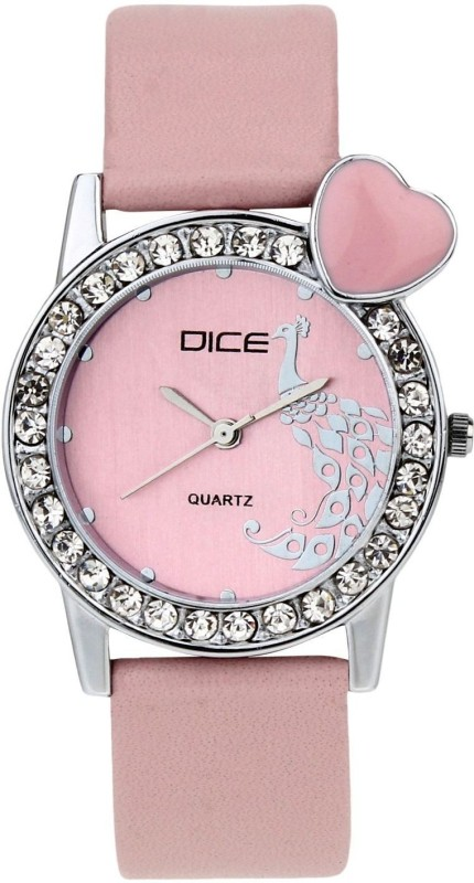 dice-hbtp-m097-9705-heartbeat-watch-for-women