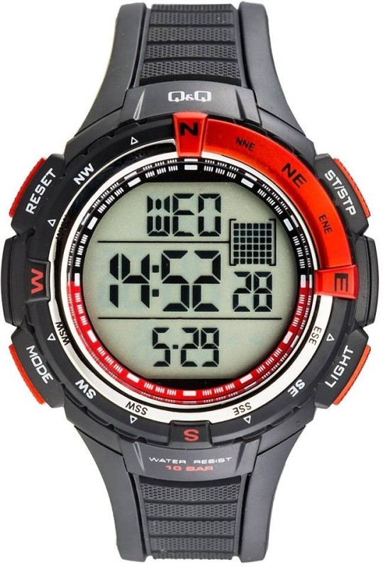 Q&Q M131J001Y Men's Watch image