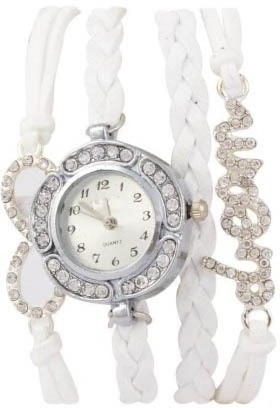 Declasse QUEEN 1234568765 Analog Watch - For Women