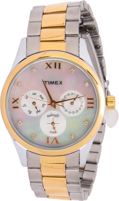 Timex TW000W204-32 Analog Watch - For Men
