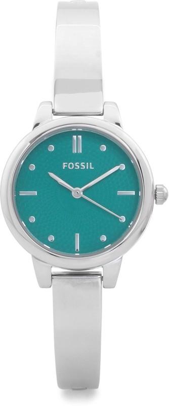 Fossil BQ1643 Analog Watch - For Women
