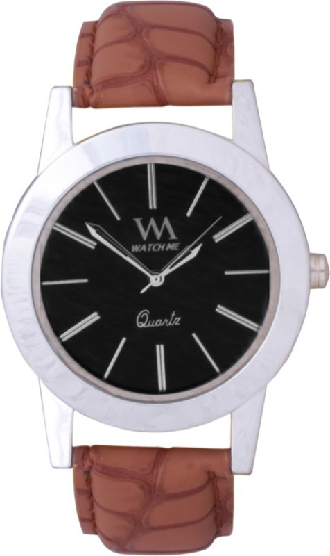 Watch Me WMAL-025-Bx Men's Watches Men's Watch image