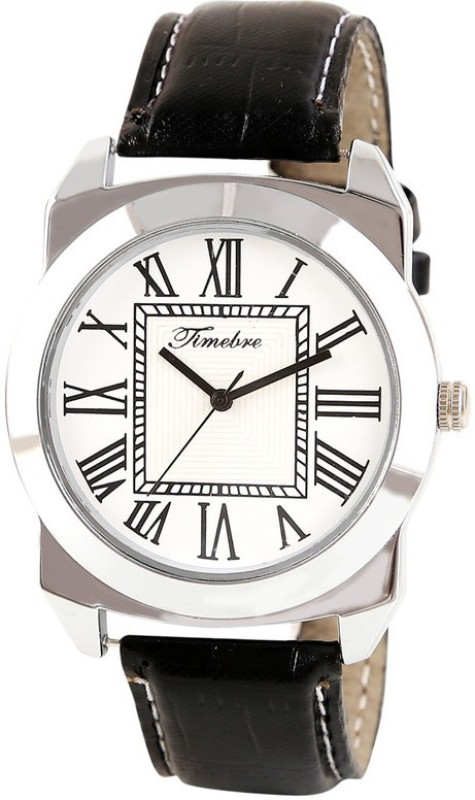 Timebre GXWHT300 Royal Swiss Men's Watch image
