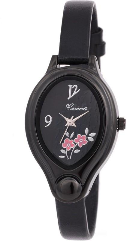 Camerii CWL551 Elegance Women's Watch image