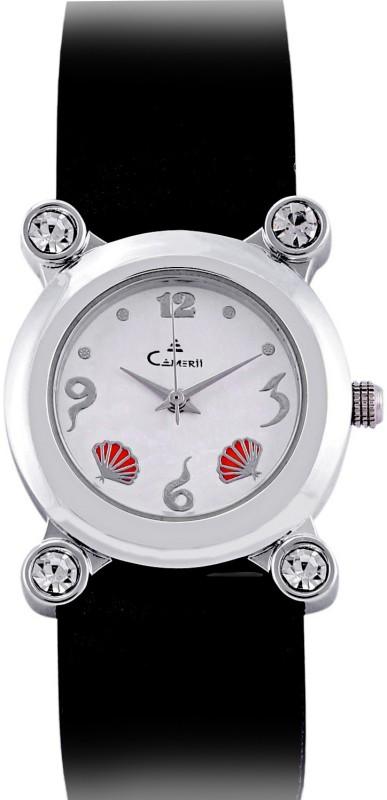 Camerii CWL659 Women's Watch image