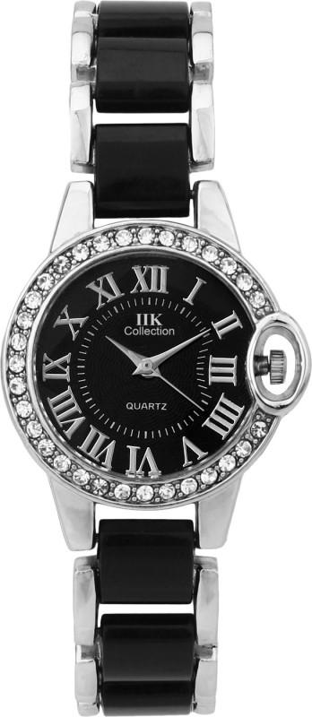 IIK Collection IIK-1105W Analog Watch - For Women