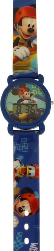 Disney DW100232 Boy's Watch image