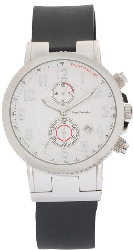 Yves Bertelin YBSCR1463 Analog Watch - For Women