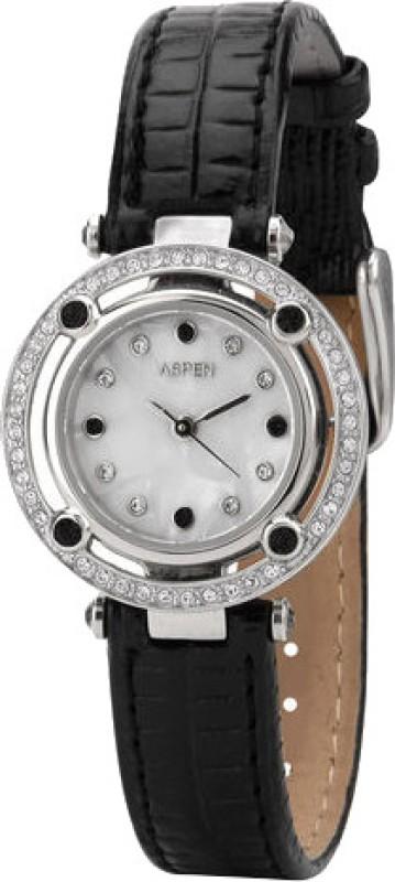 Aspen AP1682 Analog Watch - For Women