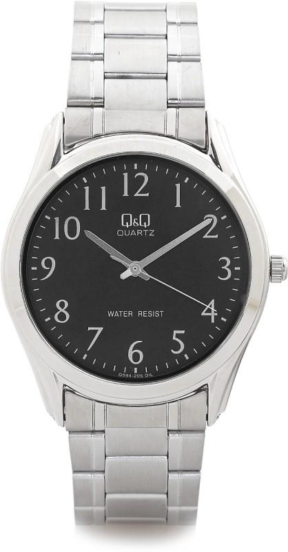 Q&Q Q594J205Y Men's Watch