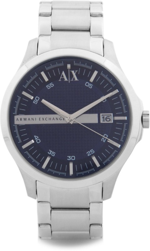 Armani Exchange AX2132 Men's Watch image.