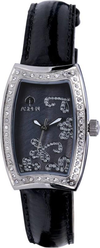 Aspen AP1197 Analog Watch - For Women