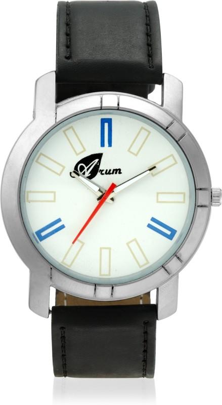 arum-aw-077-watch-for-men