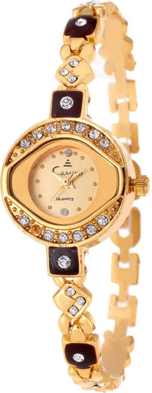 Camerii CWL793 Women's Watch image