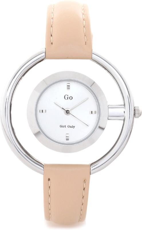 GO Girl Only - Womens Watches - watches