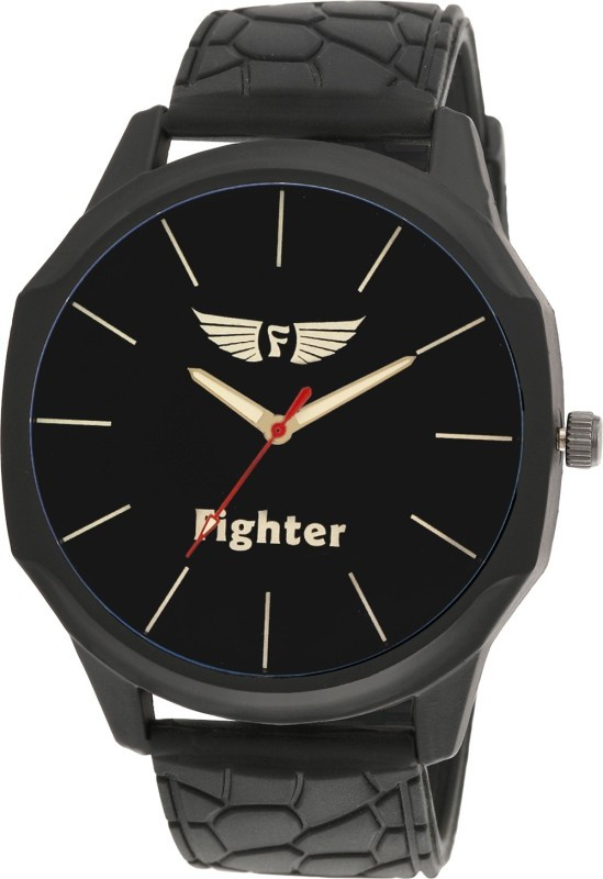 Fighter FIGH_217 Analog Watch - For Men