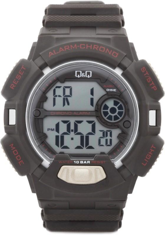 Q&Q M132J003Y Men's Watch