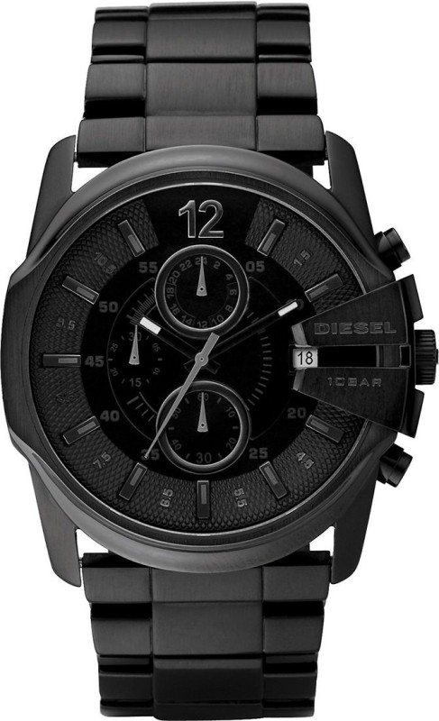 Diesel DZ4180 Watch - For Men