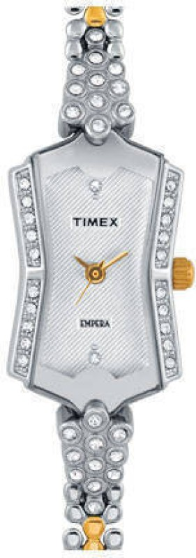 Timex B602 Women's Watch image.