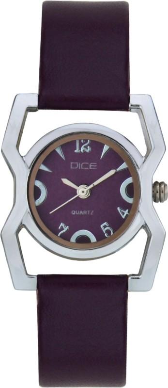 Dice ENCA-M144-3514 Women's Watch image
