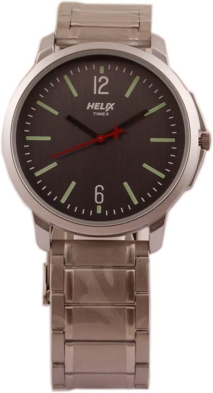 Timex TW027HG04 Men's Watch image