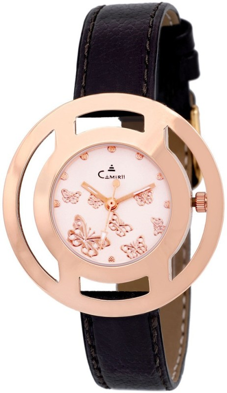 Camerii CWL661 Aamazin Women's Watch image