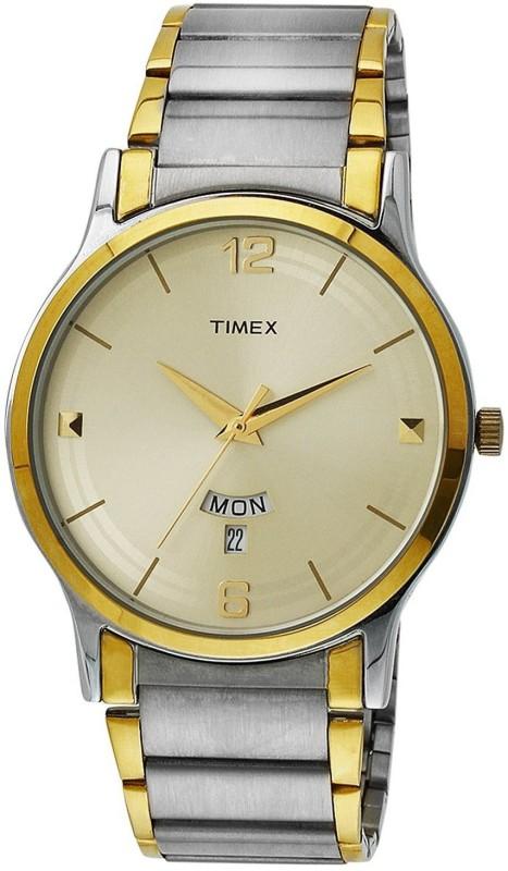 Timex TW000R426 Men's Watch image