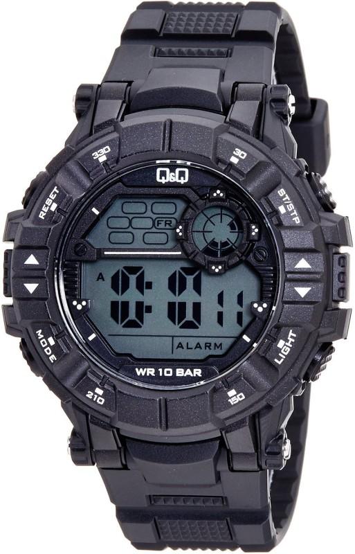Q&Q M152J003Y Men's Watch image
