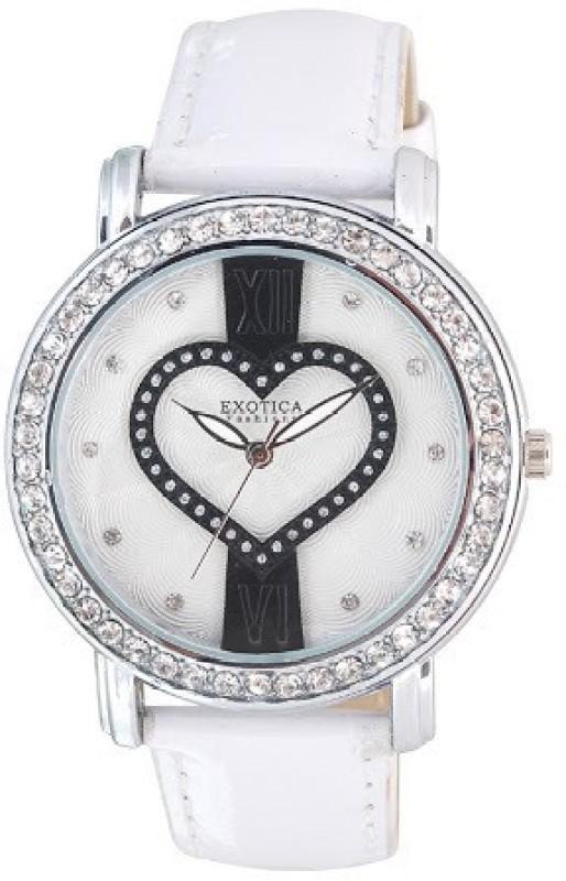 exotica-fashions-efl-70-h-basic-watch-for-women