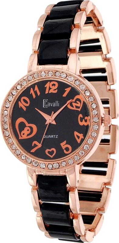 Cavalli CW049 Women's Watch image.